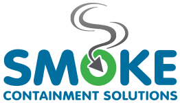 Smoke Containment Solutions